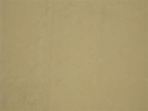 beige wall flickr photo