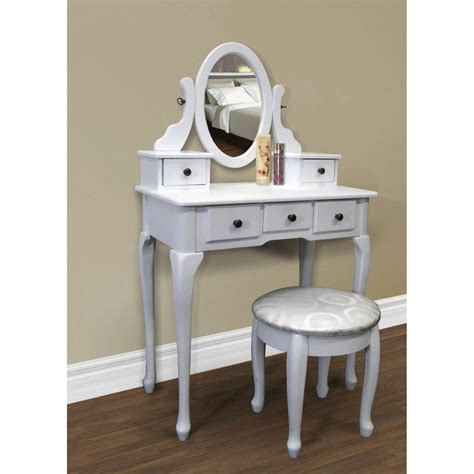 makeup vanity jewelry armoire pin by brook kern on for the home pinterest