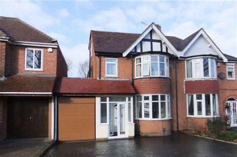 semi detached home design news semi detached house house in green comes with a pub in the back garden birmingham mail
