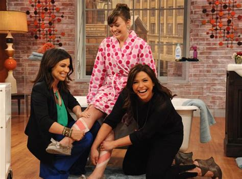 Rachael Gets Waxed by 274 Best Images About Rachael On 30 Minute
