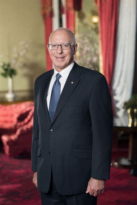 Of Wales David Mba General Management by Biography Of The Governor Governor Of New South Wales