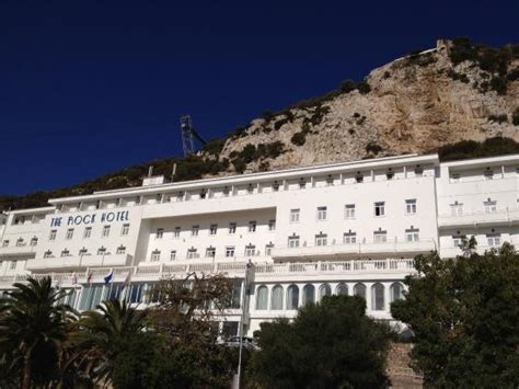 best hotel gibraltar swimming pool picture of rock hotel gibraltar gibraltar