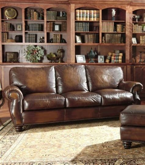 beautiful leather sofa sets my top 10 beautiful italian leather couches and sofa sets