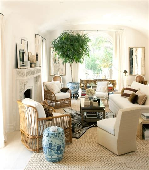Living Room With Garden Stool Trends That Stick The Garden Stool Lorri Dyner