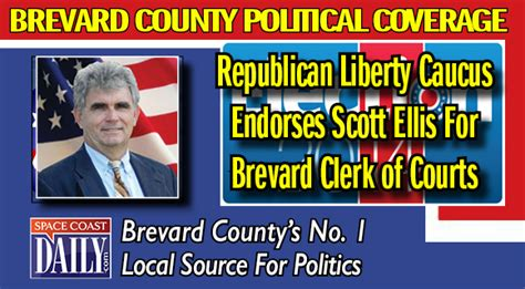 Brevard County Efacts Warrant Search Brevard Clerk Of Courts Efacts Seotoolnet
