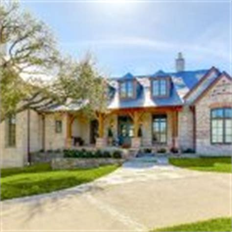 texas hill country house plans homesfeed texas hill country house plans a historical and rustic