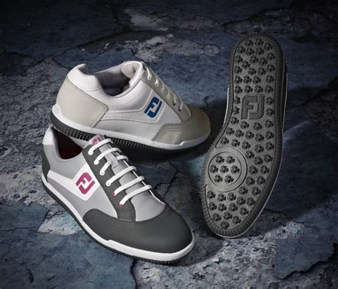 footjoy launches awd casual golf shoes golf monthly