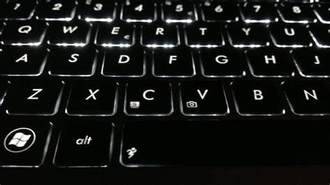 tastiere pc illuminate notebook con tastiera retroilluminata le offerte su