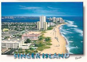 florida singer island singer island florida this