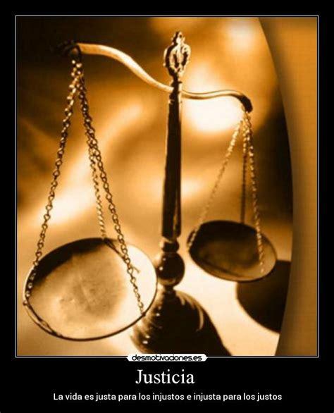 imagenes dios hace justicia usuario nottincore desmotivaciones