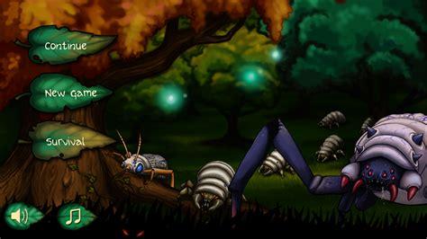 implosion full version v1 0 9 download forest spirit v1 0 9 full game apk
