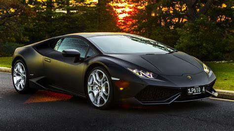 Luxury Lamborghini Top Luxury Brands Lamborghini Club Delux Vip Luxury Club