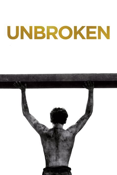 film terbaru unbroken unbroken 2014 gratis films kijken met ondertiteling