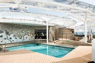 msc meraviglia review is this the world s coolest new