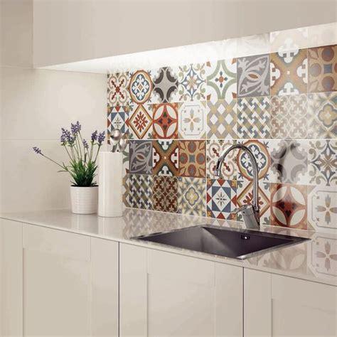 Floor And Decor Corona by Cozinhas Brancas 27 Lindas Ideias Para Voc 234 Montar A Sua
