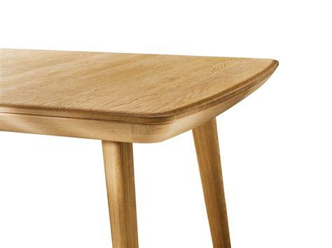 tavoli vintage tavolo in legno vintage moderno tradizionale cose di casa