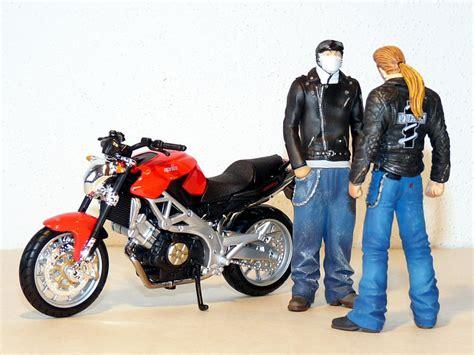 Diecast Motor Aprilia Shiver 750 aprilia shiver 750 dx motorcycles diecastxchange diecast cars forums