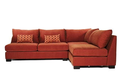 Armless Sectional Sofa 15 Best Ideas Armless Sectional Sofas Sofa Ideas