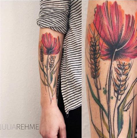 watercolor tattoos buzzfeed 690 best images about tattoos on doctor who