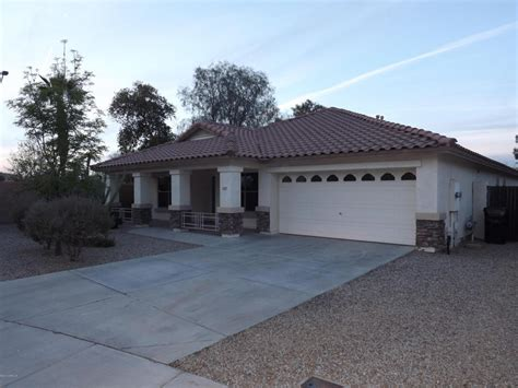 houses for sale in avondale az homes for sale avondale az avondale real estate homes land 174