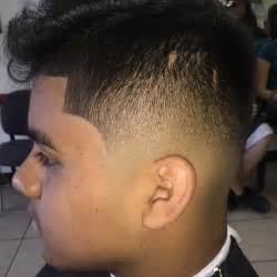 mid fade haircut 72 comb over fade haircut designs styles ideas