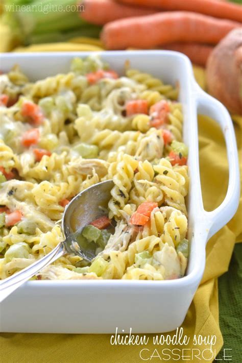 definition of comfort food best 25 the definition ideas on pinterest the