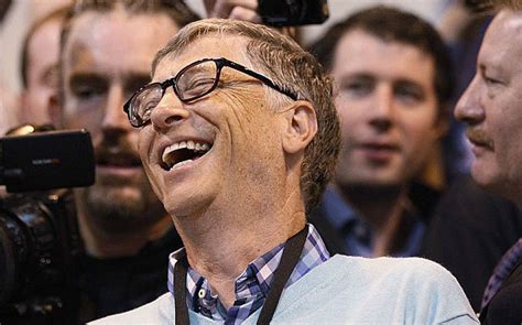bill gates world s wealthiest person in 2015 again for the 16th time market business news how did the world s richest billionaires fare in 2015 telegraph