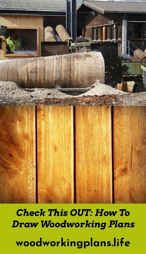 ways  start woodworking  images woodworking