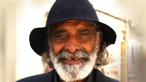 imagenes figurativas de caras fotografo trabajos de fotograf 237 as caras de personas y gente