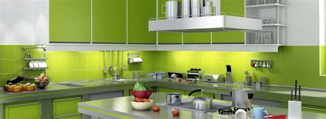 kitchen cabinets kochi 1 modular kitchen manufacturer in coimbatore best