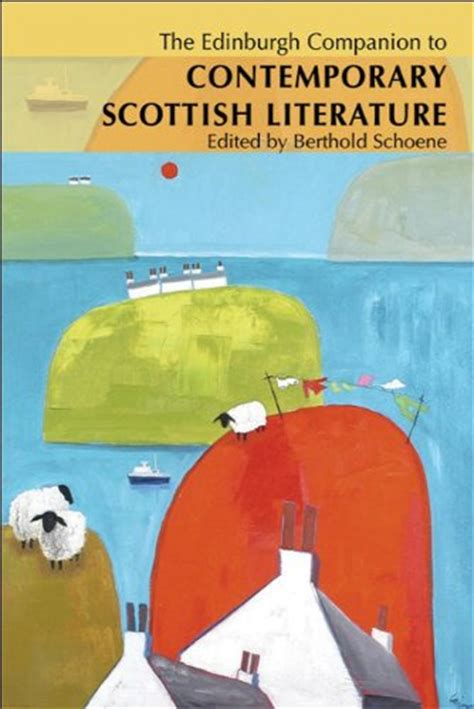 themes in literature wikipedia scottish contemporary theatre essay