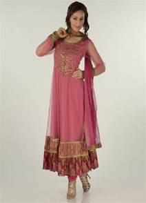 fashion world latest fashion pakistani fashion styles