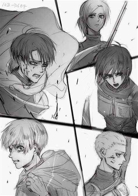 Kaos T Shirt Anime Eren Yeager Shingeki No Kyojin Snk Aot 02 6297 best attack on titan 進撃の巨人 images on shingeki no kyojin anime and levi