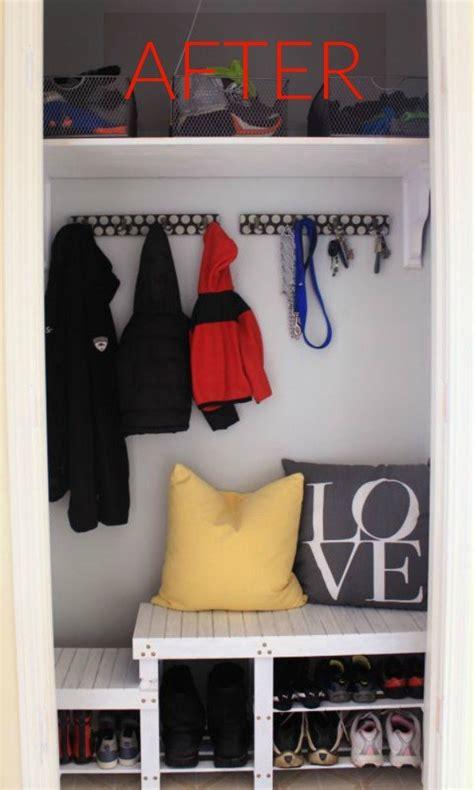 Closet Catalog by Your Catalog Of Gorgeous Closet Makeover Ideas