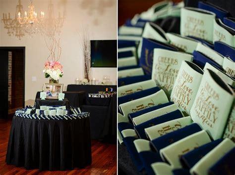 25  best ideas about Navy Mint Wedding on Pinterest   Mint