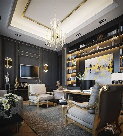 neoclassical style interiors to make you swoon the best 25 neoclassical interior ideas on pinterest