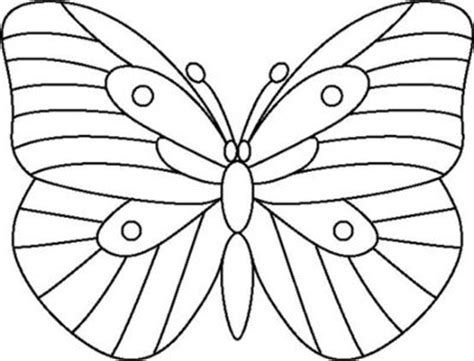 butterfly painting template free glass painting designs butterfly signs
