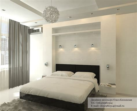 back to the bedroom a cluster of creative home design