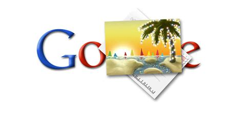 google images happy holidays happy holidays from google 2009 1