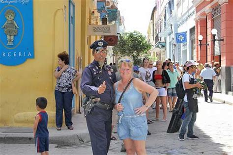 film semi cuba cuba tourist arrivals hit record in 2014