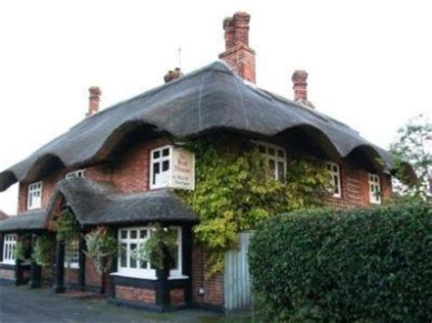 prince red house prince of wales kintbury whatpub com