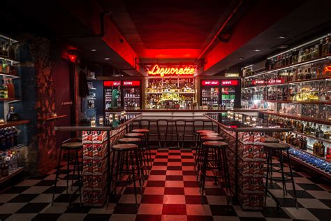 top karaoke bars nyc chinatown nyc guide to restaurants awesome stores and