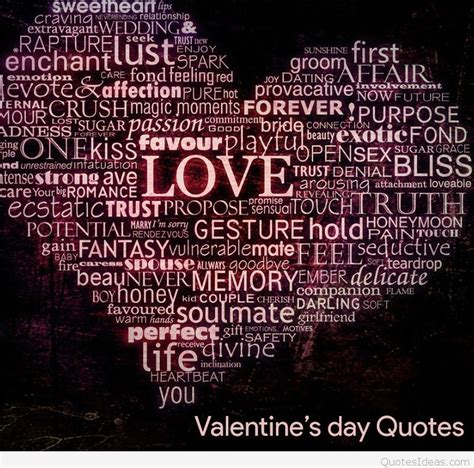 valentines quotes for boyfriend s day wishes for boyfriend 2016