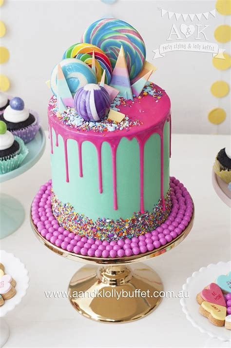 just like home design your own cake the best 28 images of just like home design your own cake