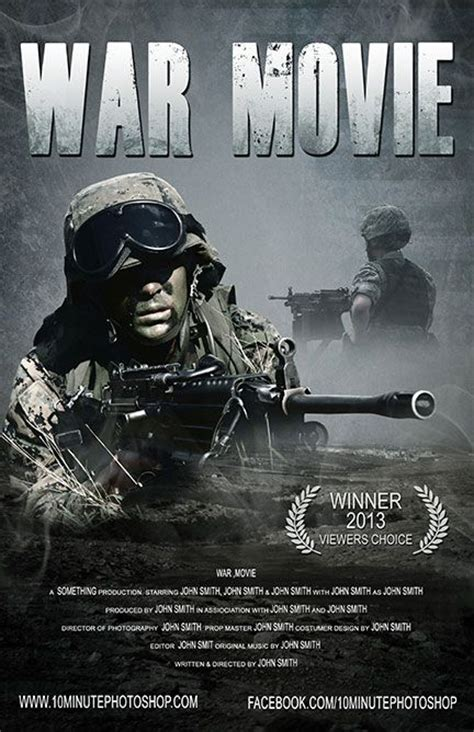 58 best krigsfilmer jeg ikke har sett images on pinterest