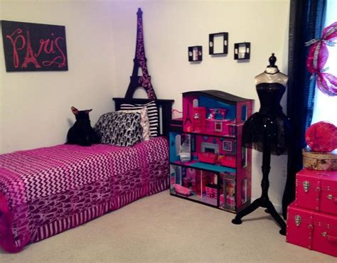 Cute Bedroom Ideas For 13 Year Olds | on the pin it exclaimed that this is a 13 year olds dream