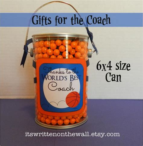 Gift Card Coach - quot thanks coach quot gift card gift ideas for the kid s coaches lots of colors and options