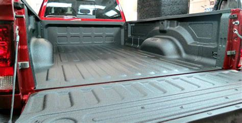 rhino bed liner cost rhino linings spray in bed liners d s automotive