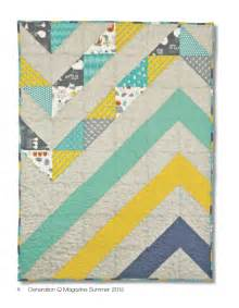 baby quilt ideas on baby quilts quilts and