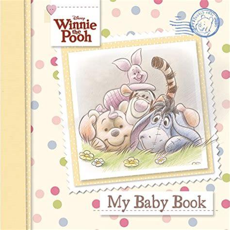 libro winnie the pooh pocket library winnie the pooh baby days libri illustrati panorama auto